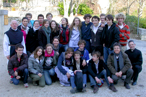 aiguebelle-accueil-groupe