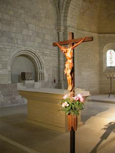 aiguebelle-crucifix