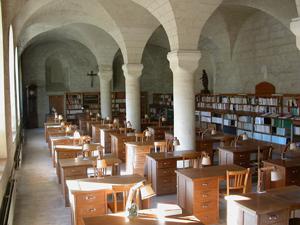 aiguebelle-scriptorium