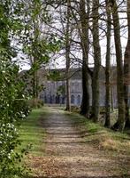 Abbaye de Citeaux