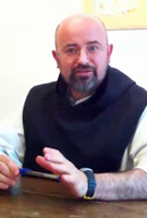 les progrès technologiques dans la vie monastique