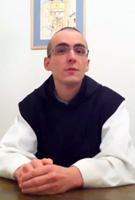 l'utilité de la vie monastique