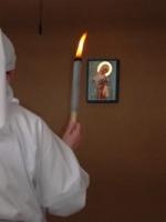 2012 chapitre des nattes icone claire