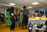 2012 soiree afrique2
