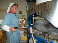 accueil-travail-hosties-cuisson-1