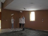 accueil-travail-peinture-chapelle