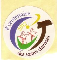 logocentenaire-steclaire