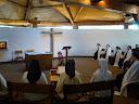 frileuse-liturgie