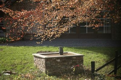 hurtebise puits