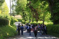 abbaye-maumont-pourquoi-venir