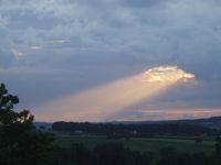 ciel-traversé-abbaye-maumont