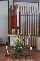 cierge-pascal-abbaye-maumont