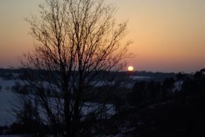 coucher_de_soleil-abbaye-de-maumont