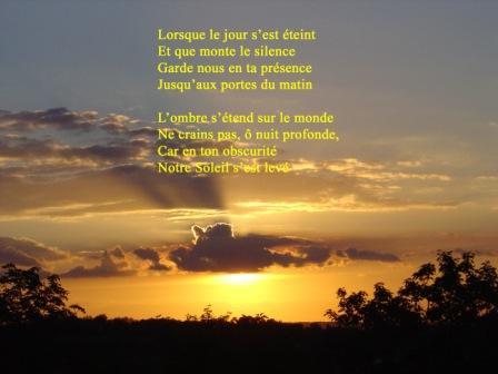 hymne-complies-abbaye-de-maumont