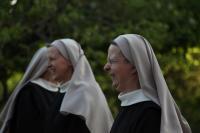 sr_catherine-abbaye-maumont-profession-monastique