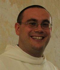 fr Gregoire