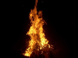 feu pascal1