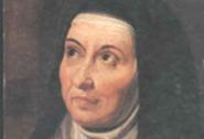 vie monastique - Thérese d'Avila