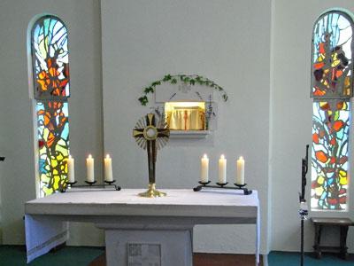 paixnd autel