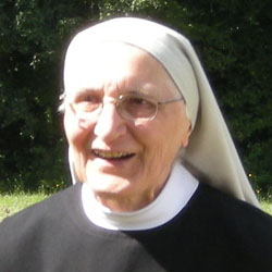 soeurs11 marie daniel prailles