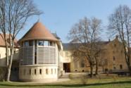 chapelle-clarisses-senlis-soleil