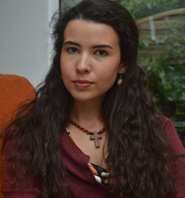 Leyla temoignage Soleilmont