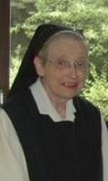 témoignage de vocation à l'Abbaye de Soleilmont