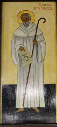 saintbernardiconepetit