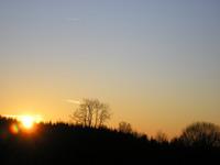 carmel saint-maur soleil
