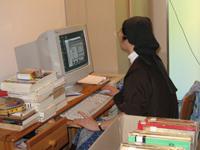 carmel saint-maur bibliothèque métier vocation