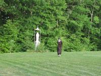 carmel saint-maur prière soeur extérieur
