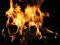 carmel saint-maur rire bonheur feu
