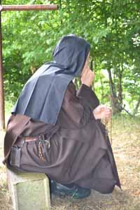 saint sever DSC 0100pt