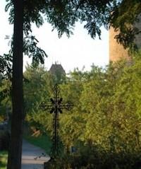 carmel de surieu - Viens prier au Carmel Notre-Dame de Surieu