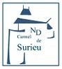 carmel de surieu - Bienvenue au Carmel de Surieu