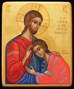 carmel de surieu - Qu'est-ce que la miséricorde ?