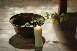 carmel de surieu - Pourquoi la vie consacrée ?