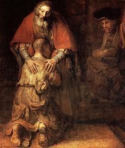 carmel de surieu - La miséricorde, quel appel pour moi ?