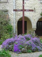 monastere-troyes-croix