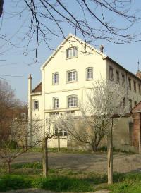 vie monastique - monastere de troyes