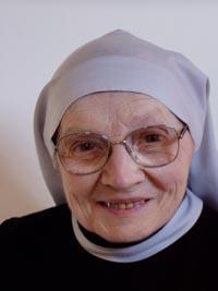 vie monastique - bénédictine d'urt