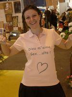 Témoignages retraite spirituelle à l'Abbaye de Venière