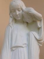 Marie, Mère de Dieu