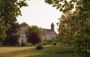 monastere veniere