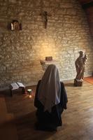 La prière | Venière