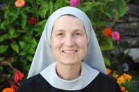 Témoignage de vocation de Soeur Marie-Paul | Venière