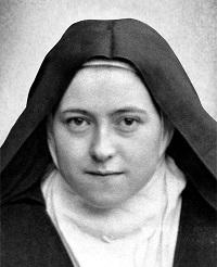 Carmel de Verdun Sainte Thérèse de Lisieux