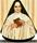 Cistercienne