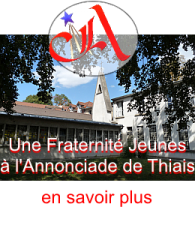 fraternite-jeunes-annonciade.png