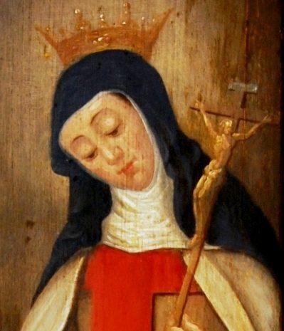 Ste jeanne de france chapelle st doulchard e1472396518871